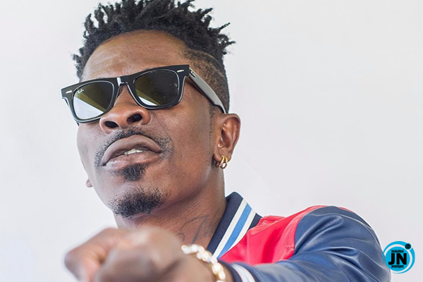 Download Latest Shatta Wale Songs 2020, Mp3 Music, Videos & Albums ...